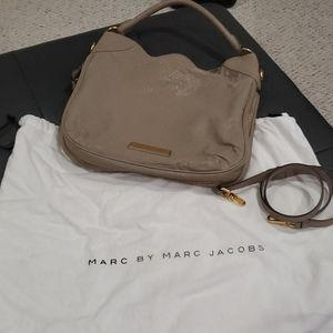 Marc by Marc Jacob Hobo purse